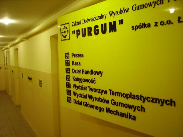 Purgum 5